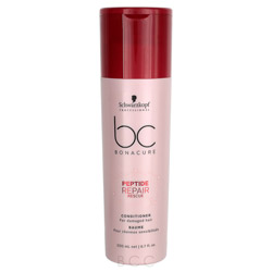 BC Bonacure BC Bonacure Repair Rescue Conditioner