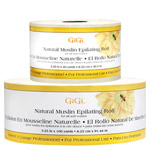 GiGi Natural Muslin Epilating  Roll - 3.25