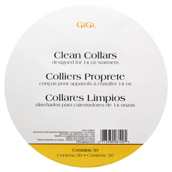 GiGi Clean Collars- 14 oz.