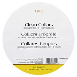 GiGi Clean Collars 14 oz.