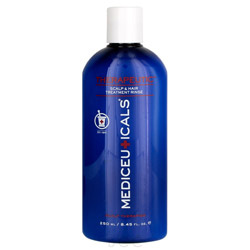 MEDIceuticals Therapeutic - Scalp & Hair Treatment Rinse