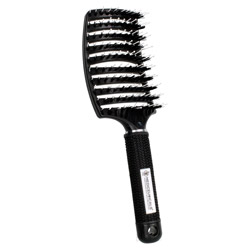 MEDIceuticals Scalpro Detangling Brush