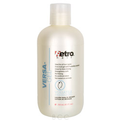 Retrohair Versa-Gel