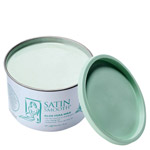 Satin Smooth Aloe Vera Wax