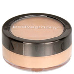 Bodyography Canvas Eye Mousse
