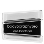 Bodyography Pro To The Point Anti-Bacterial Pencil Sharpener