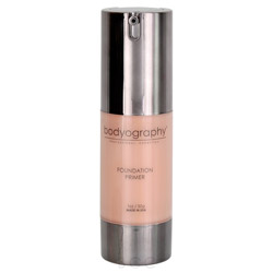 Bodyography Veil Foundation Primer