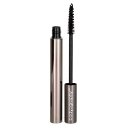 Bodyography High Intensity Mascara