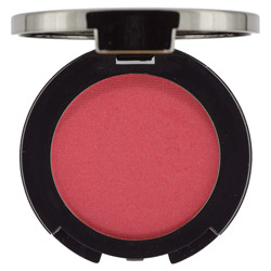 Bodyography Creme Blush