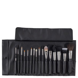 Bodyography Makeup Brush Set