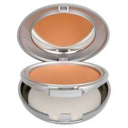 Bodyography Oxyplex Pressed Complexion Powder