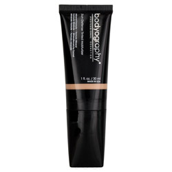 Bodyography Tinted Moisturizer - Flawless Finish