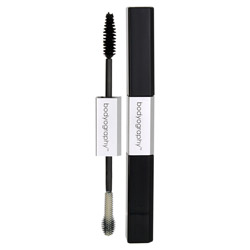 Bodyography Dramat-Eyes Mascara