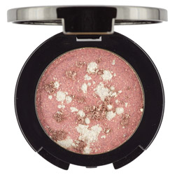 Bodyography Cream Shadow Glimmer Intensely pigmented shadows.