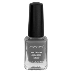 Bodyography Nail Lacquer-Happy Go Lucky