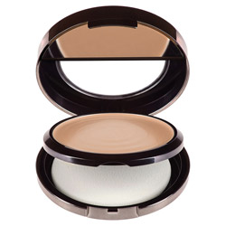 Bodyography Silk Cream Compact Foundation