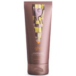 ghd Smoothing Balm