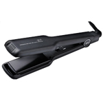 ghd Professional 2