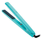 GHD Limited Edition 1