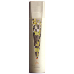 ghd Tenderness Shampoo