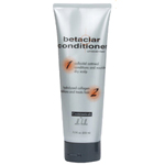 alto bella Betaclar Conditioner