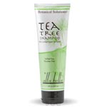 Alto Bella Botanical Solutions Tea Tree Shampoo