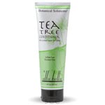Alto Bella Botanical Solutions Tea Tree Conditioner
