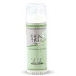 Alto Bella Botanical Solutions Tea Tree Complete Hair Treatment