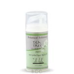 Alto Bella Botanical Solutions Tea Tree Volume & Texture Cream