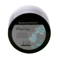 Alto Bella Botanical Solutions PlayClay