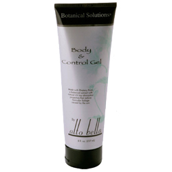 Alto Bella Botanical Solutions Body & Control Gel