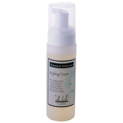 Alto Bella Botanical Solutions Styling Foam