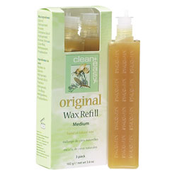 Clean+Easy Original Wax Refill