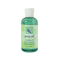 Clean+Easy Prep Oil 5 oz