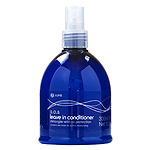 JLife S.O.S. Leave-In Conditioner