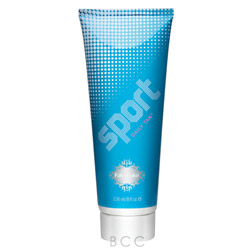 Fake Bake Sport Daily Tan Moisturizer