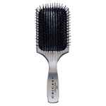 Cricket Visage Brush Collection