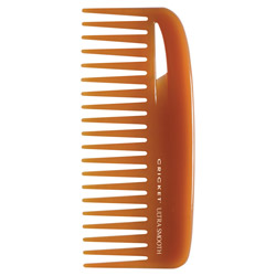 Cricket Ultra Smooth Conditioning Comb 1 piece