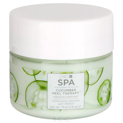 CND SPA Cucumber Heel Therapy - Intensive Treatment