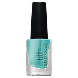 CND Stickey - Anchoring Base Coat