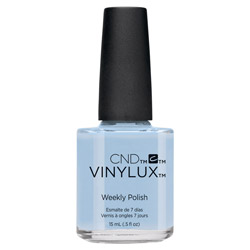 CND Vinylux Nail Polish - Creekside #183