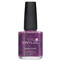 CND Vinylux Nail Polish - Nordic Light #202