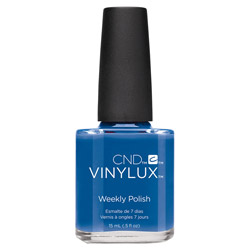 CND Vinylux Nail Polish - Date Night #221