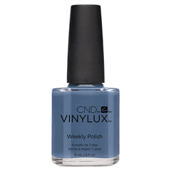 CND Vinylux Nail Polish - Denim Patch #226