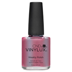 CND Vinylux Nail Polish - Patina Buckle #227