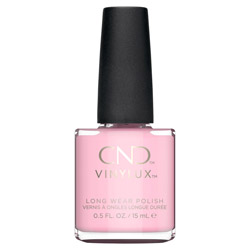 CND Vinylux Nail Polish - Candied