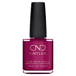 CND Vinylux Nail Polish - Dream Catcher