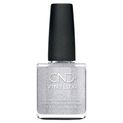 CND Vinylux Nail Polish - After Hours