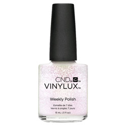 CND Vinylux Nail Polish - Ice Bar