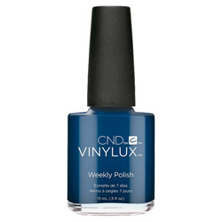 CND Vinylux Nail Polish - Winter Nights